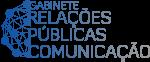 Gabinete de Relações Públicas e Comunicação