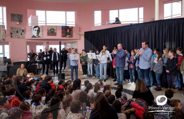 Exposição Educação pela Paz-Aristides de Sousa Mendes, um homem bom