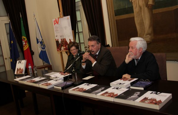 Cinquenta anos do Boletim Cultural comemorados com novo número