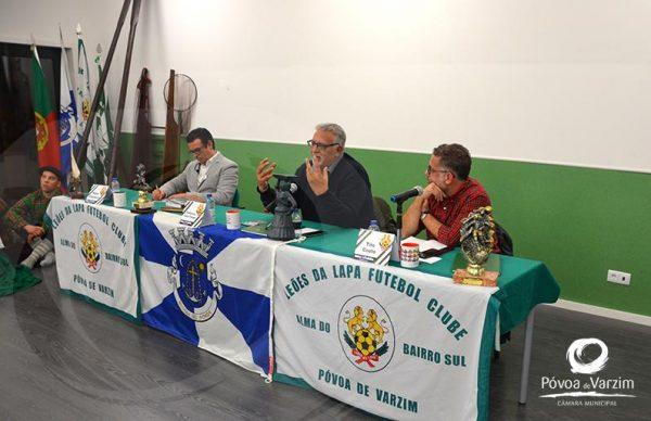 O legado de Raúl Brandão nas palavras de Francisco José Viegas