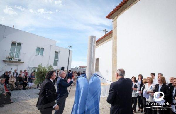 250 anos da Capela de Nossa Senhora do Bom Sucesso celebrados com a concretização de um sonho