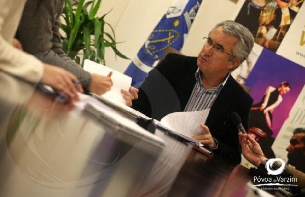85 explorações vão ser votadas na Assembleia Municipal