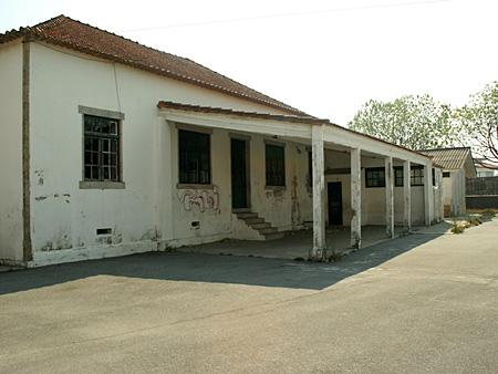 escola aver-o-mar 01