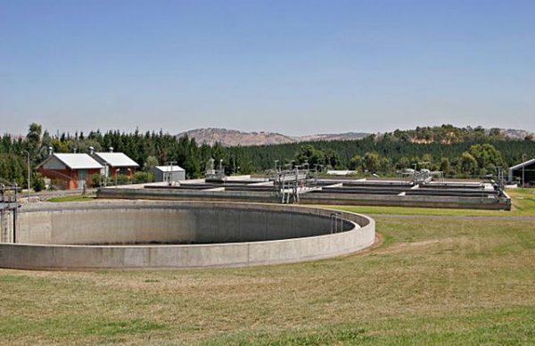 Póvoa vai integrar o Sistema Multimunicipal de Abastecimento de Água e de Saneamento do Vale do Ave