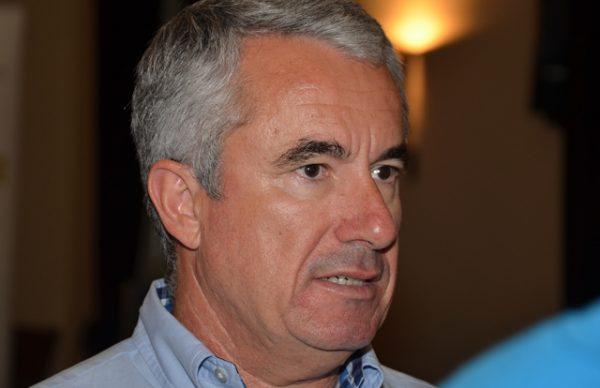 Aires Pereira vence Eleições Autárquicas