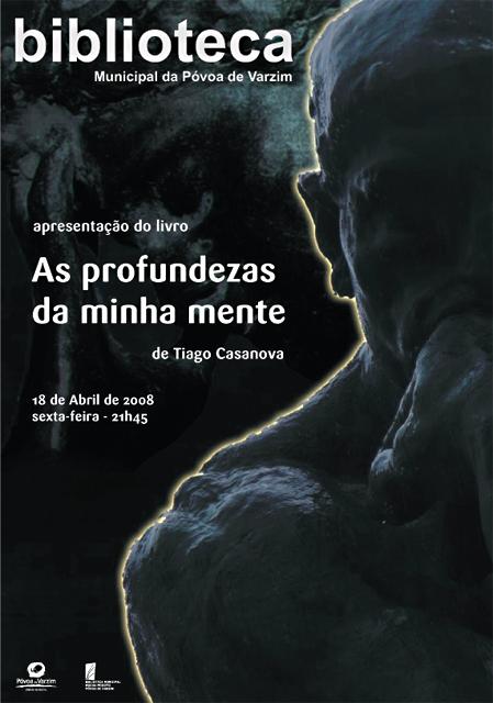livro_tiago_casanova