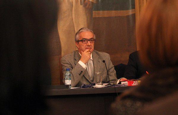 Assembleia Municipal aprova orçamento para 2014