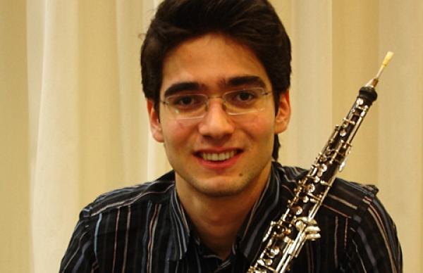 Festival de Música selecciona vencedor do Concurso Internacional de Composição na modalidade Música para Orquestra