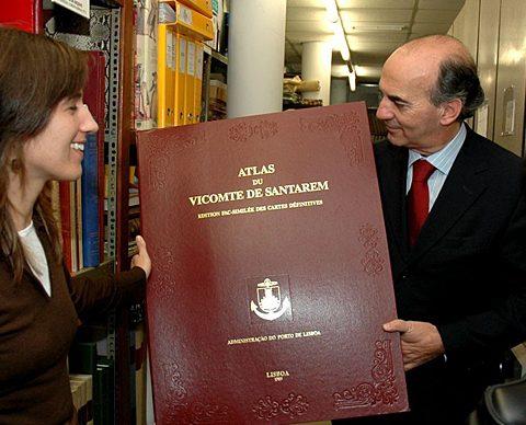 Biblioteca comemora 15 anos com um programa cheio de novidades
