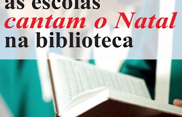 """""""Feliz Natal Póvoa de Varzim"""" – programação para 11 de Dezembro"""