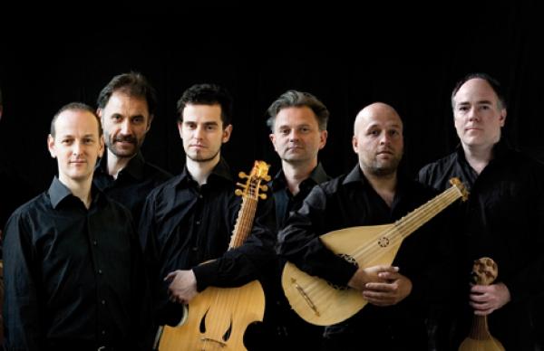 32º Festival Internacional de Música da Póvoa de Varzim – concertos dias 16, 17 e 19