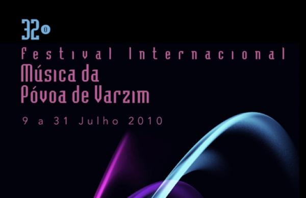 Festival Internacional de Música anuncia programa e finalistas do Concurso de Composição
