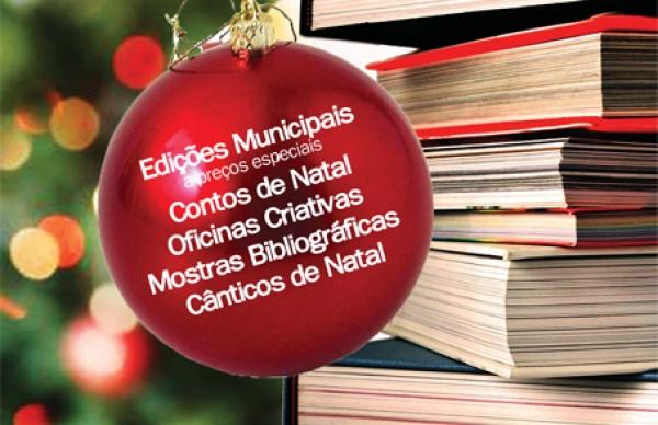Feliz Natal Póvoa de Varzim: programação até ao final do ano