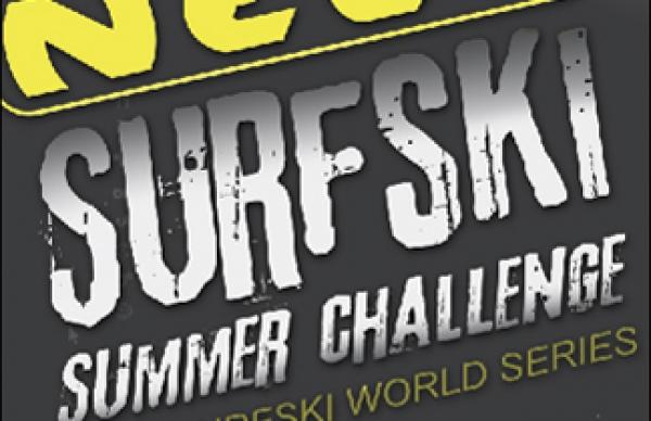 Nelo Summer Challenge: período de inscrições prolongado até 20 de Agosto
