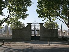 cemiteriofachada073.jpg