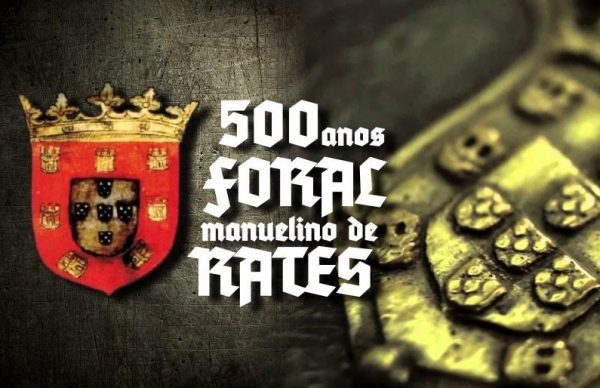 Comemorações dos 500 anos do Foral Manuelino chegam ao fim
