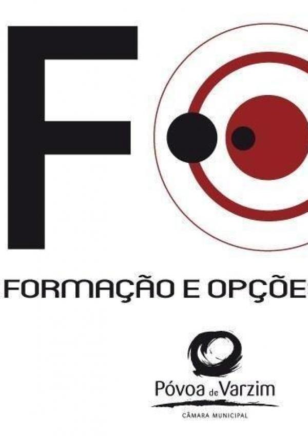 Concurso Escolar Cartaz – 17º FOP