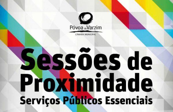 """Sessões de proximidade """"Direitos do consumidor-População Sénior"""""""