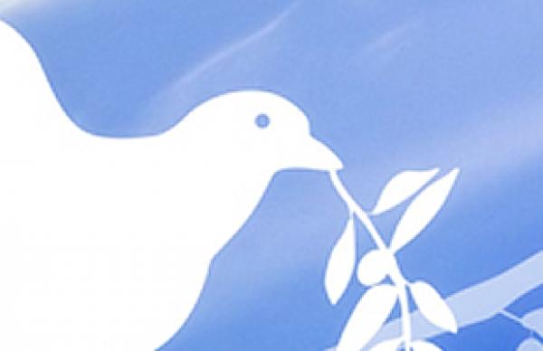 Encontro pela Paz 2010/2011