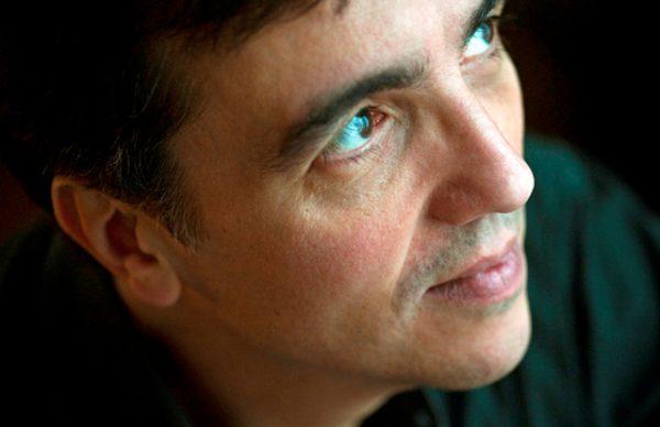FIMPV comemora Robert Schumann com recital de Éric Le Sage