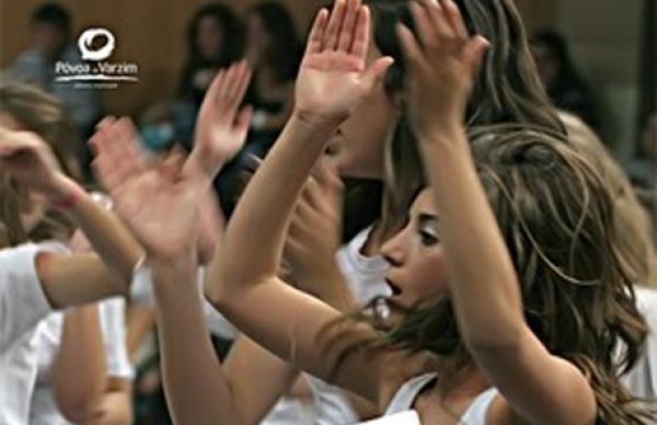 Projecto Escola da Minha Vida 2009/2010