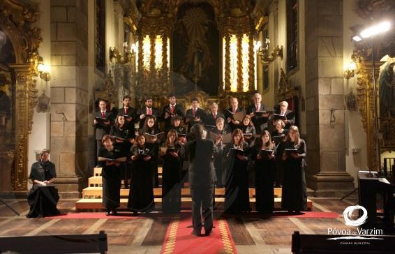 Escola de Música deu Concertos de Natal