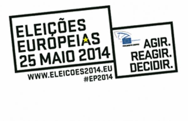 Apuramento de votos, no portal municipal