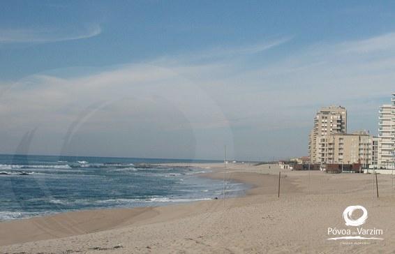 Excelência das nossas praias reconhecida a nível nacional