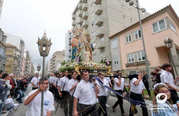 Festa de Nossa Senhora do Desterro