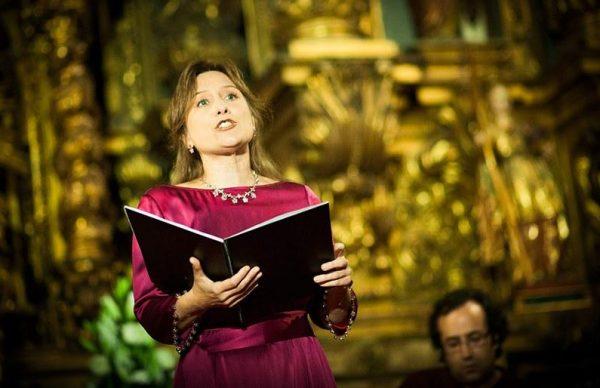 Festival apresenta Resonet na Igreja de Rates