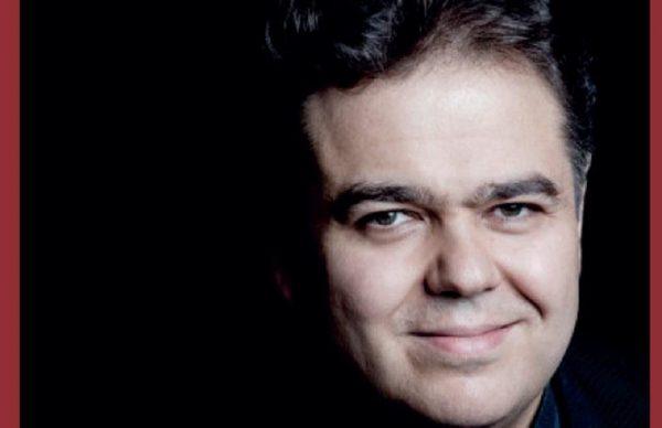 FIMPV: Concerto de Arcadi Volodos cancelado