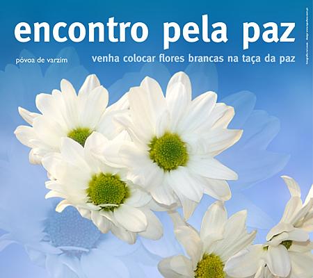 flores_paz