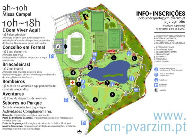 flyer_1 Dia no Parque_02