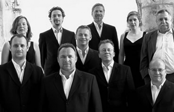 Huelgas Ensemble e Gli Incogniti encerram 34º FIMPV
