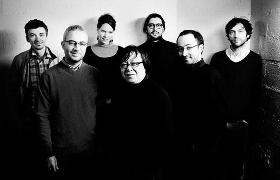 Il Pomo D'Oro estreia-se em Portugal, no FIMPV