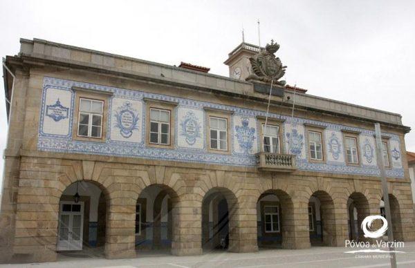 Póvoa de Varzim apresenta uma excelente situação financeira, orçamental, económica e patrimonial