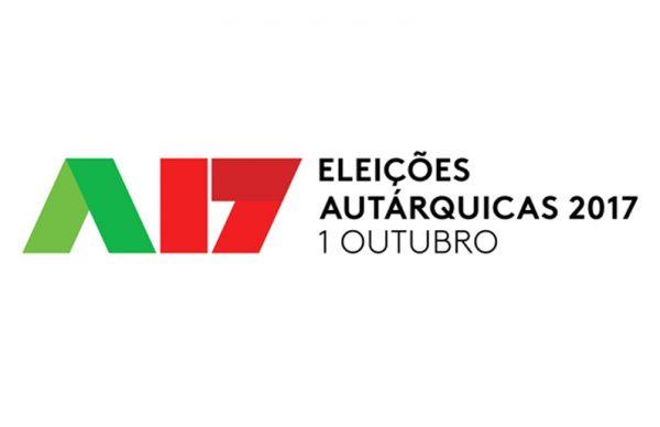 Todas as informações sobre as Autárquicas disponíveis no Portal Municipal