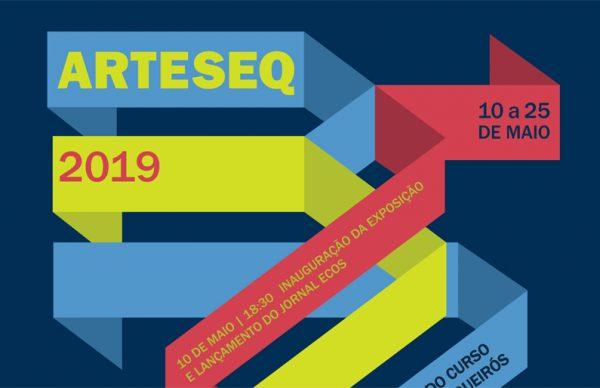 ARTESEQ 2019