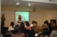 """Workshop """"Escrita e jornalismo de viagem"""": inscrições"""