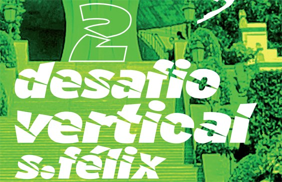 XXI Grande Prémio São Pedro – disputado ontem, na Póvoa de Varzim