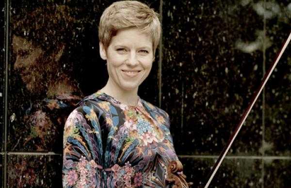 Festival Internacional de Música apresenta grandes solistas contemporâneos