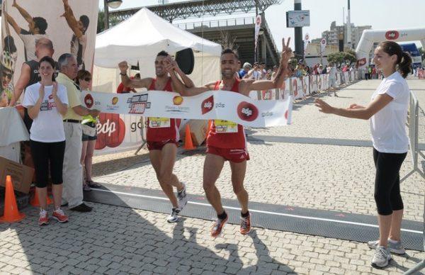 Mais de 1000 atletas no Grande Prémio de S. Pedro