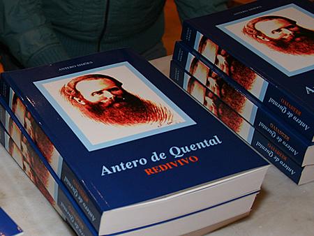 livro_antero