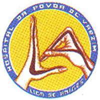 Logo Amigos Hospital