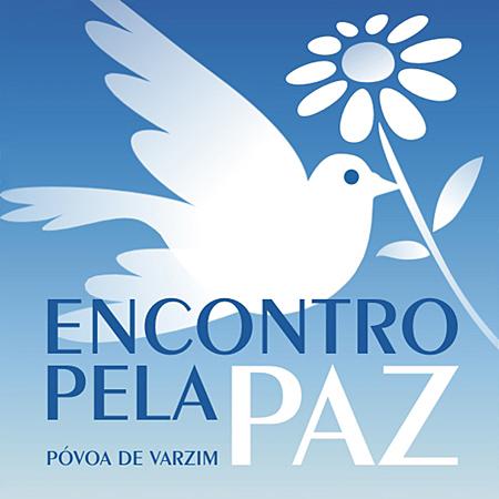 Encontro pela Paz_logo