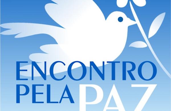 Conferência de imprensa de apresentação do Encontro pela Paz