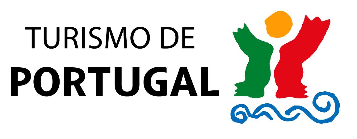 Logo Instituto Turismo