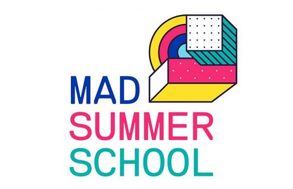 ESMAD tem novo projeto, MAD International Summer School