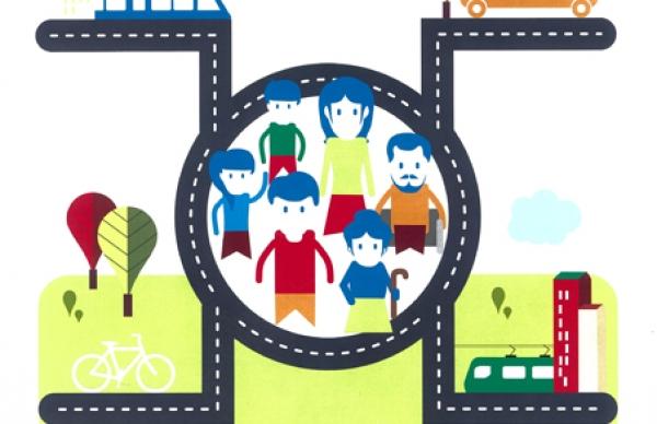 O que pensa dos Transportes Públicos? Dê a sua opinião.