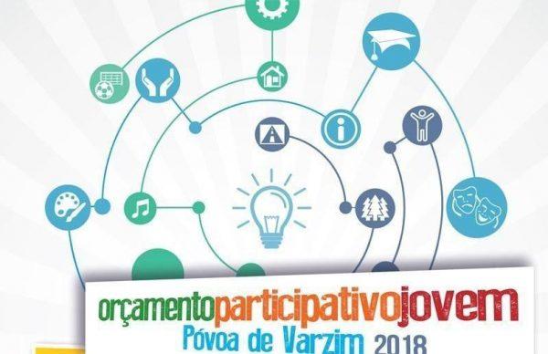 OPJ Póvoa de Varzim: divulgada lista definitiva de resultados
